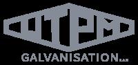 UTPM Galvanisation